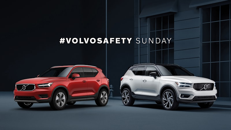 Volvo-Safety-Sunday-Super-Bowl-Commercial-5.jpg