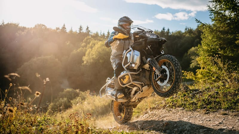 BMW R 1250 GS for sale in Gauteng | Auto Mart