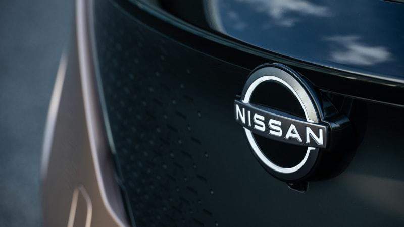 Nissan-Ariya-191.jpg