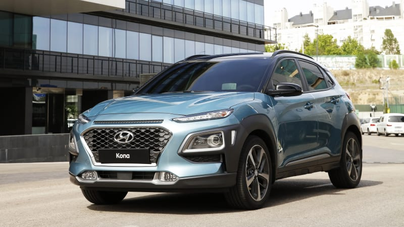 hyundai reviews in new car specs cars gl prices kuwait