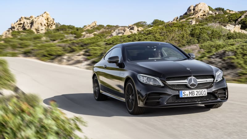 2019-mercedes-amg-c43-coupe-026-1.jpg