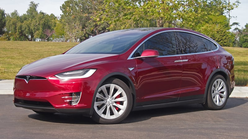 tesla cuts price of 100d model s and model x autoblog rh autoblog com