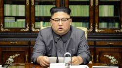 Pourquoi il ne faut pas s'inquiéter d'une déclaration de guerre de la Corée du