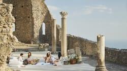 Ravello invita all'estate in Costiera: viaggio nella Campania felix tra note di musica, danza e