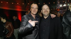 Il mea culpa di Tarantino: