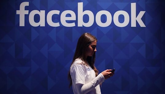 Una falla en Facebook pudo haber expuesto las fotos de 6.8 millones de