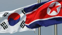 La Corée du Sud propose un défilé et une équipe de hockey en commun avec le Nord pour les