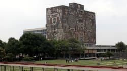 La tercera es la vencida: la UNAM vuelve a ampliar el plazo para postular al periodo