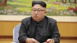 North Korea Threatens To 'Sink' Japan, Reduce U.S. 'To