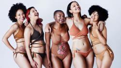 'Body neutrality': O movimento que não está nem aí para a aparência do seu