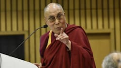 Certain Communist Party Members From China Are Funding The Dalai Lama: