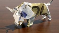 Manif des retraités: Les 3 sujets de grogne sur le pouvoir d'achat qui montent contre