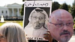Saudi Arabia Is Wrapping Up Its Jamal Khashoggi Investigation, But More Credible Alternatives