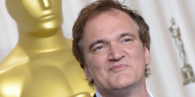 Scorsese, Tarantino, Spike Lee, Guillermo del Toro furieux contre les Oscars