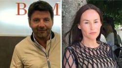 Vanessa Demouy annonce son divorce avec Philippe