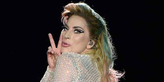 Lady Gaga annule son concert à Montréal pour des soucis de santé