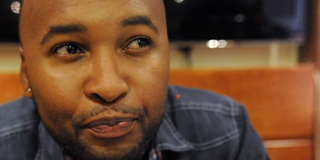 Musician Vusi Nova Found Safe After Hijacking, Kidnapping