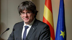 La justice belge requiert l'exécution du mandat d'arrêt contre