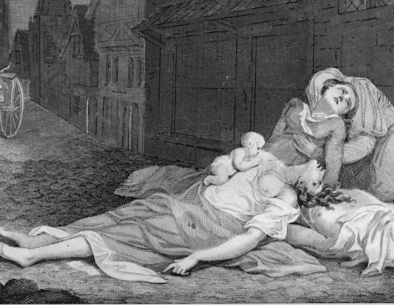 2 new cases of the plague have popped up in US