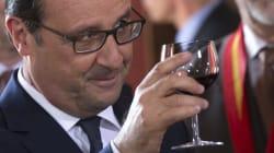 BLOG - Quel vin déguster avec un