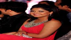 Artist Association Apologises For Not Addressing Tanushree Dutta's Allegations Against Nana