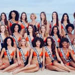 Qui sont les favorites de Miss France
