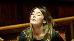 Legge elettorale, Renzi rilancia: