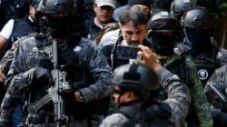 El caso Dámaso López, 'mano derecha del Chapo', y su extradición a