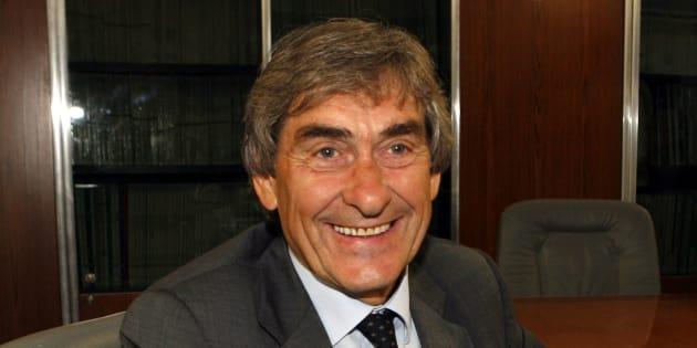 Morto Felice Pulici, portiere della Lazio scudetto del 1974
