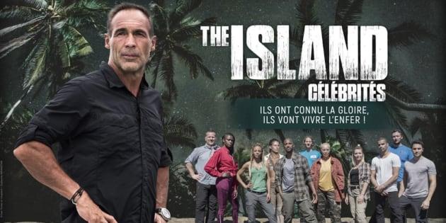 """""""The Island Célébrités"""": Camille Cerf, Priscilla Betti et 8 autres stars vont vivre """"l'enfer"""""""