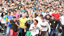 BLOG - 2 initiatives sportives que la France devrait introduire à l'école et dans les entreprises avant Paris