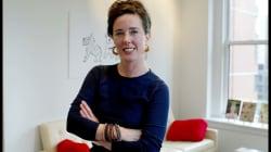La colorida y creativa influencia de la diseñadora Kate Spade en el mundo de la