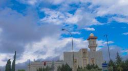 A los musulmanes en España les faltan locales, imanes y maestros, según un