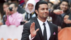 'Don't Hang Me Over A Laugh', Says Randeep Hooda After Trolling Kargil Martyr's