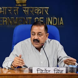 RTI Backlog: Government Will Not Delay Appointments To Central Information Commission, Says Union