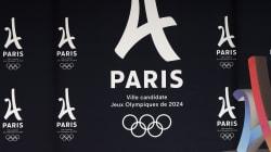 BLOG - Partageons Paris 2024 avec le monde et faisons gagner la