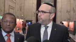 Montréal: une motion d'appui à Toronto contre Doug