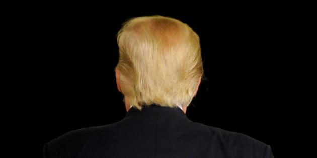 Donald Trump sera certainement le candidat républicain. Mais ce n'est pas encore automatique.