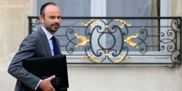 Philippe annonce une délivrance de visas plus rapide et un temps d'attente réduit aux aéroports pour soutenir le tourisme