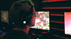 Gamers, la rage de jouer : vaincre ses
