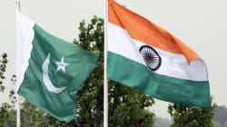 China Wants To Help Ease India-Pakistan Tensions: What You Need To