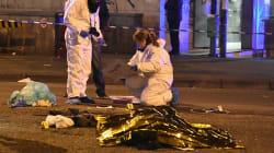 Anis Amri, le suspect de l'attentat de Berlin, abattu à