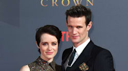 VIDEO: Claire Foy habla sobre la diferencia de pago en The