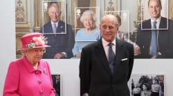 El príncipe Felipe de Edimburgo se retira de la vida