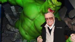 Stan Lee Para Sempre: Desenhistas e roteiristas celebram X-Men e legado da Marvel na