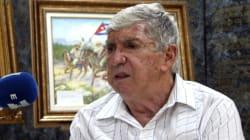 Muere Luis Posada Carriles, el exagente de la CIA que intentó asesinar a Fidel