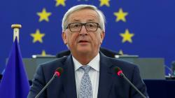 BLOG - Pour plus d'Europe, il nous faut des nouveaux défis et un nouveau
