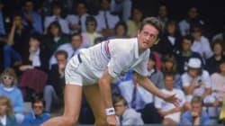 Peter Doohan, Australian Tennis' 'Becker Wrecker', Dies Aged