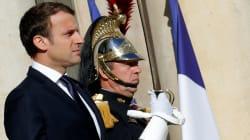 BLOG - Macron fait pire que la déchéance de nationalité mais personne ne s'en