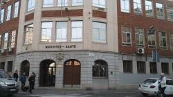 Condenado un exmonitor de los Maristas a 8 años por difundir pornografía